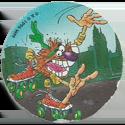 World POG Federation (WPF) > Avimage > Candy'Up 20.