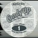 World POG Federation (WPF) > Avimage > Candy'Up Back.