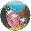 World POG Federation (WPF) > Avimage > Danone 01-Valée-de-la-mort.