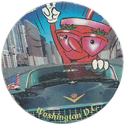 World POG Federation (WPF) > Avimage > Danone 04-Washington-D.C..