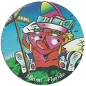World POG Federation (WPF) > Avimage > Danone 05-Miami---Floride.