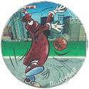 World POG Federation (WPF) > Avimage > Danone 08-Basket-ball.