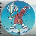 World POG Federation (WPF) > Avimage > Danone 10-Jeux-olympiques-d'Atlanta.