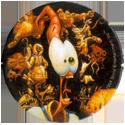World POG Federation (WPF) > Avimage > Earthworm Jim 2 (Joypad magazine) 03.