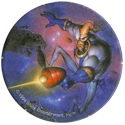 World POG Federation (WPF) > Avimage > Earthworm Jim 2 (Joypad magazine) 06.