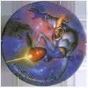 World POG Federation (WPF) > Avimage > Earthworm Jim 2 (Joypad magazine) 06.