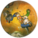 World POG Federation (WPF) > Avimage > Earthworm Jim 2 (Joypad magazine) 08.