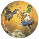 World POG Federation (WPF) > Avimage > Earthworm Jim 2 01.