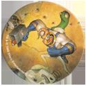 World POG Federation (WPF) > Avimage > Earthworm Jim 2 01.