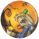 World POG Federation (WPF) > Avimage > Earthworm Jim 2 02.