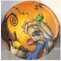 World POG Federation (WPF) > Avimage > Earthworm Jim 2 02.