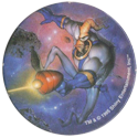 World POG Federation (WPF) > Avimage > Earthworm Jim 2 03.