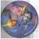 World POG Federation (WPF) > Avimage > Earthworm Jim 2 03.