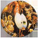 World POG Federation (WPF) > Avimage > Earthworm Jim 2 04.