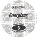 World POG Federation (WPF) > Avimage > Energizer Back.