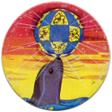 World POG Federation (WPF) > Avimage > Hilton McConnico Noel 95 01-Seal-with-bear-ball.