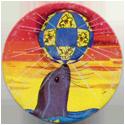 World POG Federation (WPF) > Avimage > Hilton McConnico Noel 95 01-Seal-with-bear-ball.