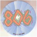 World POG Federation (WPF) > Avimage > JDD Peugeot 806 04-806-Happy.