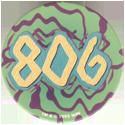 World POG Federation (WPF) > Avimage > JDD Peugeot 806 05-806-Flash.
