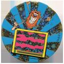 World POG Federation (WPF) > Avimage > Kids Scotch 01-Pogman-adjusting-TV-aerial.