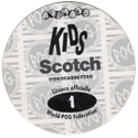 World POG Federation (WPF) > Avimage > Kids Scotch Back.