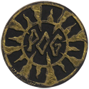 World POG Federation (WPF) > Avimage > Kinis 01-Gold.