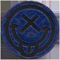 World POG Federation (WPF) > Avimage > Kinis 08-Blue.