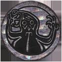 World POG Federation (WPF) > Avimage > Kinis 09-Silver.