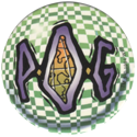 World POG Federation (WPF) > Avimage > Le Jeu 38.