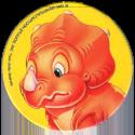 World POG Federation (WPF) > Avimage > Le Petit Dinosaure 3 02-Céra-(Cera).