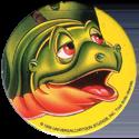 World POG Federation (WPF) > Avimage > Le Petit Dinosaure 3 03-Pointu-(Spike).
