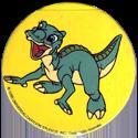 World POG Federation (WPF) > Avimage > Le Petit Dinosaure 3 04-Becky-(Ducky).