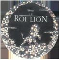 World POG Federation (WPF) > Avimage > Le Roi Lion 01.
