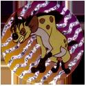 World POG Federation (WPF) > Avimage > Le Roi Lion 31.