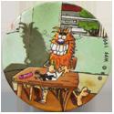 World POG Federation (WPF) > Avimage > Lefranc & Bourgeois 01-Pogman-at-desk.