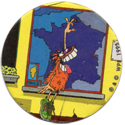 World POG Federation (WPF) > Avimage > Lefranc & Bourgeois 35-Pogman-and-map-of-France.