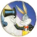World POG Federation (WPF) > Avimage > Looney Tunes 02-Bugs-Bunny.