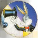 World POG Federation (WPF) > Avimage > Looney Tunes 02-Bugs-Bunny.