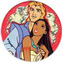World POG Federation (WPF) > Avimage > McDonalds Pocahontas 09-John-Smith-&-Pocahontas.