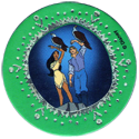World POG Federation (WPF) > Avimage > McDonalds Pocahontas 14-Pocahontas-&-John-Smith-with-eagles.
