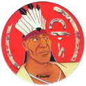 World POG Federation (WPF) > Avimage > McDonalds Pocahontas 19-Chief-Powhatan.