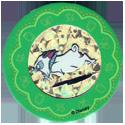 World POG Federation (WPF) > Avimage > McDonalds Pocahontas 22-Percy.