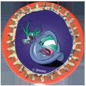 World POG Federation (WPF) > Avimage > McDonalds Pocahontas 26-Flick-&-Helmet.