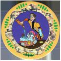 World POG Federation (WPF) > Avimage > McDonalds Pocahontas 31-Wiggins-&-Percy.