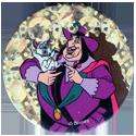 World POG Federation (WPF) > Avimage > McDonalds Pocahontas 33-Governor-Ratcliffe-&-Percy.