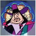 World POG Federation (WPF) > Avimage > McDonalds Pocahontas 36-Governor-Ratcliffe.