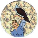 World POG Federation (WPF) > Avimage > McDonalds Pocahontas 38-John-Smith-with-Eagle.