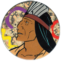 World POG Federation (WPF) > Avimage > McDonalds Pocahontas 43-Chief-Powhatan.