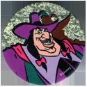 World POG Federation (WPF) > Avimage > McDonalds Pocahontas 45-Governor-Ratcliffe.