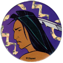 World POG Federation (WPF) > Avimage > McDonalds Pocahontas 47-Kocoum.